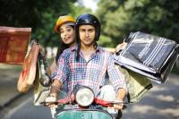 Funny Reasons Why Girls Wish To Get Married mere brother ki dulhan