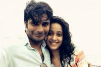 Mohi Fame Vinita Joshi Marries Her Creative Director Shashank Kunwar In A Closed Ceremony