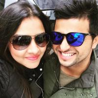 Indian Cricketer Suresh Raina Expecting First Child With Wife Priyanka Chaudhary