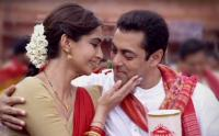 Reasons How My Wife Has Totally Spoiled Me prem ratan dhan payo salman khan sonam kapoor