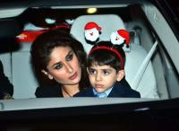 12 Things You Will Relate To Only If You Are A Maasi kareena kapoor with nephew