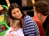 12 Things You Will Relate To Only If You Are A Maasi friends monica with emma