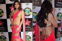 Fitness Secrets Of Bollywood Diva Shilpa Shetty