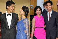 Bollywood Couples In A Live-In Relationship