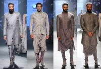 shantanu and nikhil collection
