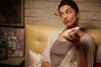 Deepika Diet Plan/ Image Courtesy: Kelogg's Special