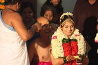 12 Sacred Rituals Of A Tamil Wedding That Make It A Stunning Visual
