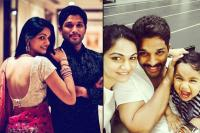 South Indian Superstar Allu Arjun To Become Father Again