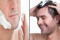 Simple Shaving Hacks