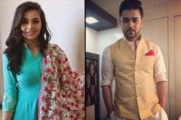 Mansi Srivastava and Mohit Abrol have called off their engagement
