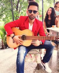 Indian Idol' Fame Rahul Vaidya Opens Up About Dating
