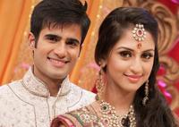 Karan and yashashree dating sites