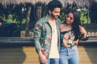 Vinny Arora and Dheeraj Dhopar
