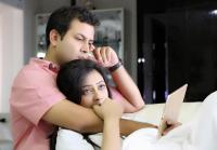 Shweta Tiwari Abhinav Kohli Trouble In Marriage