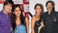 Bollywood Celebs Who Married Their Fans