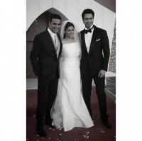 asin rahul and akshay