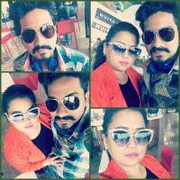 Bharti Singh And Haarsh Limbachiyaa Wedding Date
