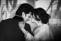 Riteish And Genelia  Love Story