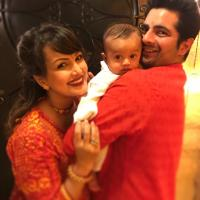 Karan Nisha and Kavish