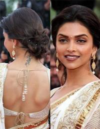 Bollywood Celebrities With Tattoo Of Their Lovers