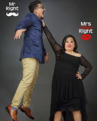 Bharti Singh Pre Wedding Video