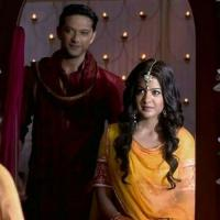 Vatsal Seth And Ishita Dutta