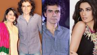 Imtiaz Ali Wife And Affairs