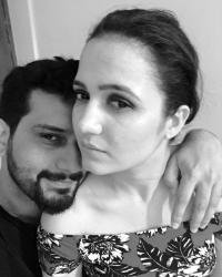 Vineet Kumar Chaudhary and Abhilasha Jakhar To Get Married Soon
