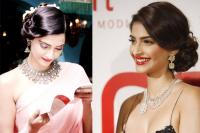 Famous Beauty Trends Of 2017 Famous Among Bollywood Celebs