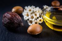 Skin And Hair Benefits Of Using Argan Oil