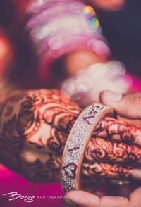 Image Courtesy: Banga Photography