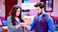 Image Courtesy: Ishqbaaz