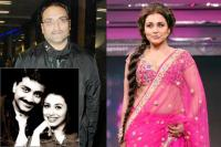 Richest Husbands of Bollywood Actresses That Stink of Hard Cash