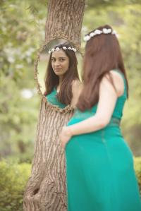 Image Courtesy: Shipra & Amit Chabra Photography (Maternity Photoshoot)
