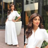 Shilpa Shetty / Instagram