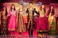 esha deol bharat takhtani wedding