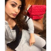 Mouni Roy Instagram
