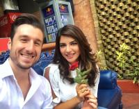 Shama Sikander James
