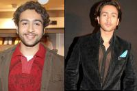Adhyayan Suman weight loss
