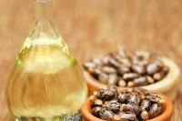 castor oil hair benefits
