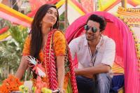 Waaris Actors Neel Motwani Farnaz Shetty Dating