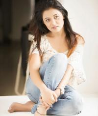 Pavitra Rishta Actress Prarthana Behere Is Having An Arranged Marriage