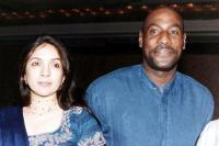 Neena Gupta Vivian Richards