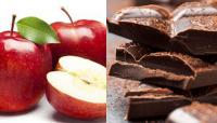 Weirdest Food Combinations For Weight Loss