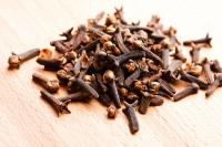 This Secret And Magical Drink Using Clove Helps You Lose