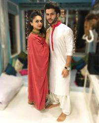Dhhai Kilo Prem' Actor Rahul Sharma Is In Love With This