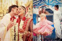 bipasha and karan wedding