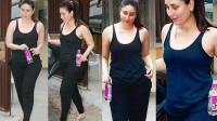 Kareena Yoga