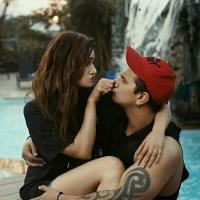Prince Narula And Yuvika Chaudhary Pre Wedding Shoot Pictures