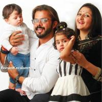 Sreesanth cries after watching wife's video message